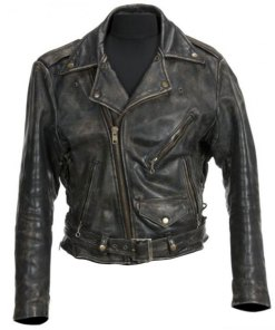 patrick-swayze-leather-jacket