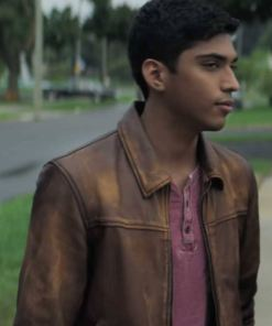 ramon-morales-leather-jacket