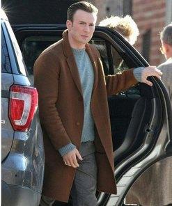ransom-robinson-coat