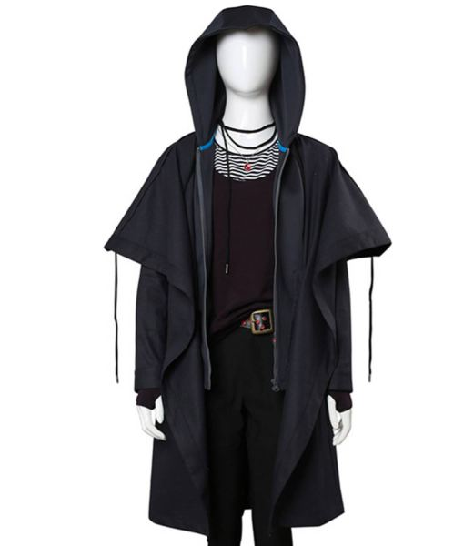 raven-coat