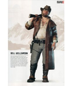 red-dead-redemption-2-bill-williamson-leather-coat