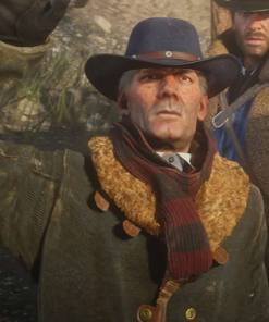 red-dead-redemption-2-hosea-matthews-coat
