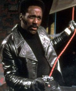 richard-roundtree-1971-shaft-jacket