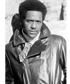 richard-roundtree-john-shaft-mid-length-coat