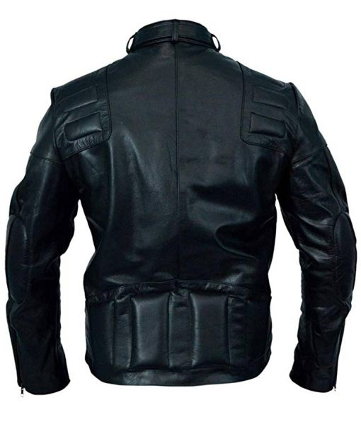 rocky-3-jacket
