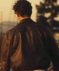 senorita-shawn-mendes-leather-jacket