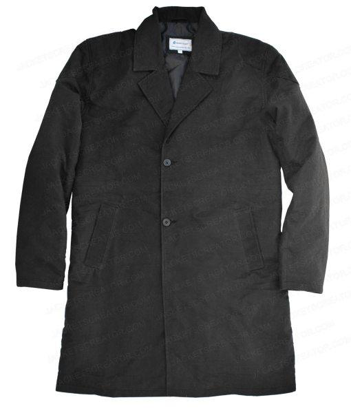 the-boys-billy-butcher-coat