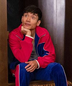 the-good-place-manny-jacinto-bomber-jacket