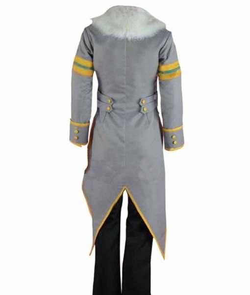 the-hedgehog-silver-the-hedgehog-coat