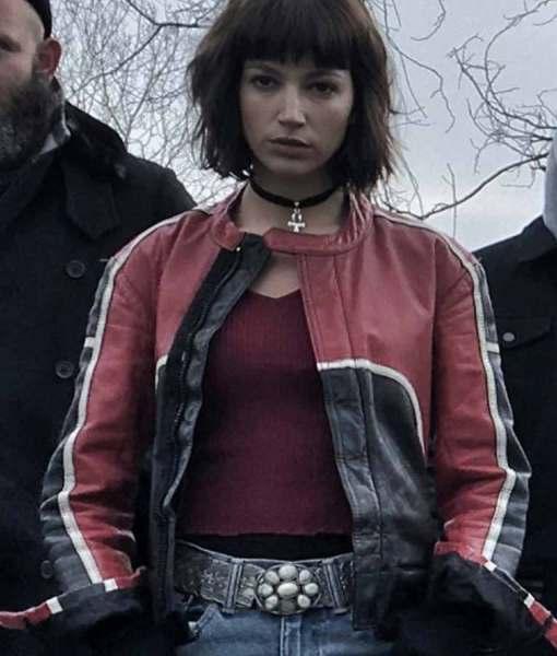 ursula-corbero-money-heist-jacket