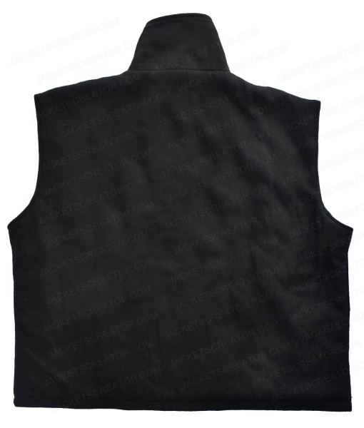 yellowstone-vest