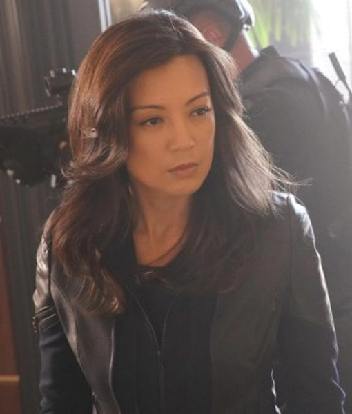 agents-of-shield-missing-pieces-melinda-may-jacket