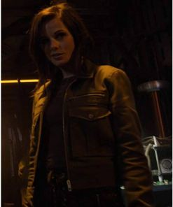 agents-of-shield-snowflake-jacket