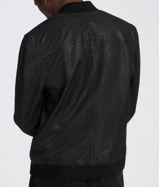animal-kingdom-joshua-cody-leather-jacket