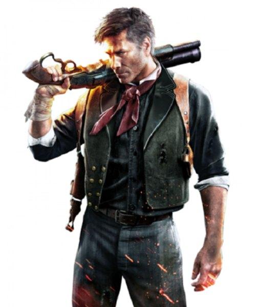 bioshock-infinite-game-booker-dewitt-vest