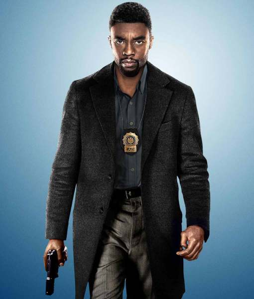 chadwick-boseman-21-bridges-coat