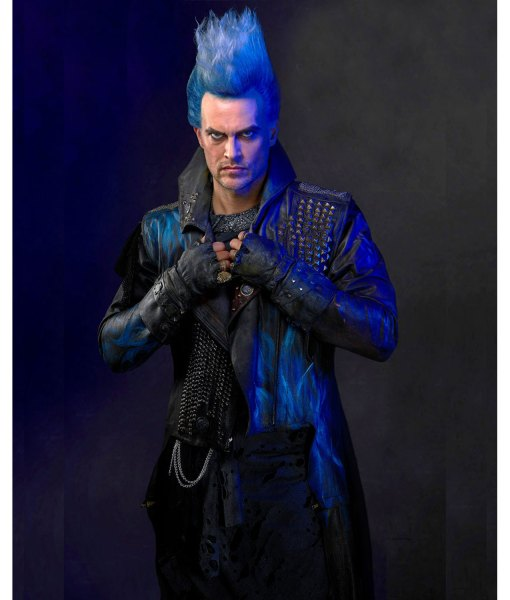 cheyenne-jackson-descendants-3-hades-coat