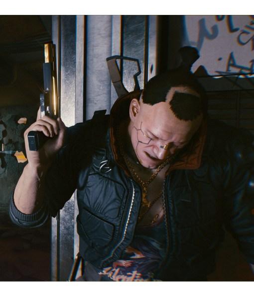 cyberpunk-2077-jackie-welles-black-jacket