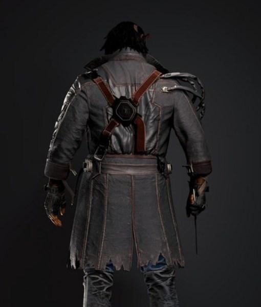 cyberpunk-2077-placide-jacket