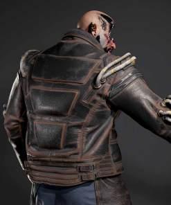 cyberpunk-2077-simon-randall-jacket