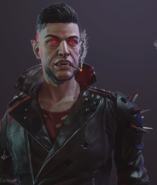 cyberpunk-zane-devon-leather-jacket
