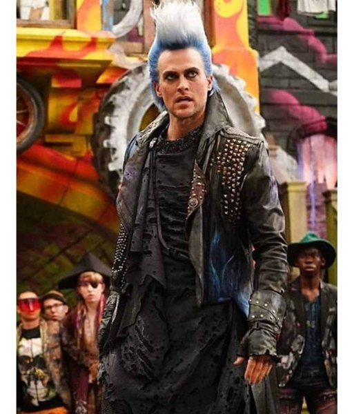 descendants-3-hades-trench-coat