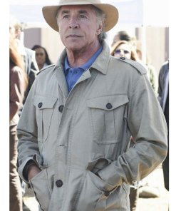 hap-briggs-jacket