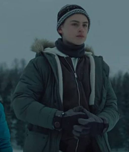 jaeden-lieberher-the-lodge-parka-hoodie