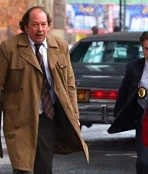 joker-bill-camp-double-breasted-coat