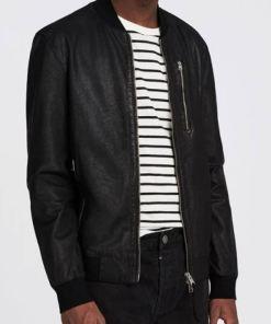 joshua-cody-leather-jacket