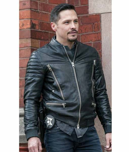 kenny-rixton-leather-jacket