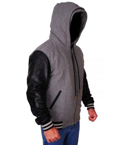 kevin-hart-the-upside-jacket