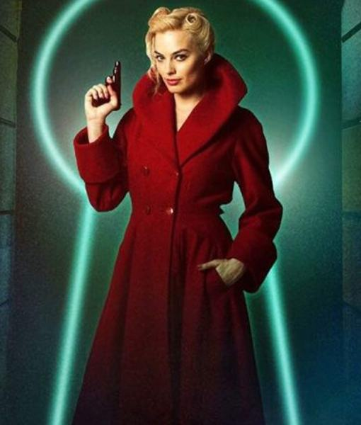 margot-robbie-red-coat