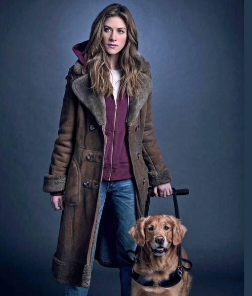 murphy-mason-coat