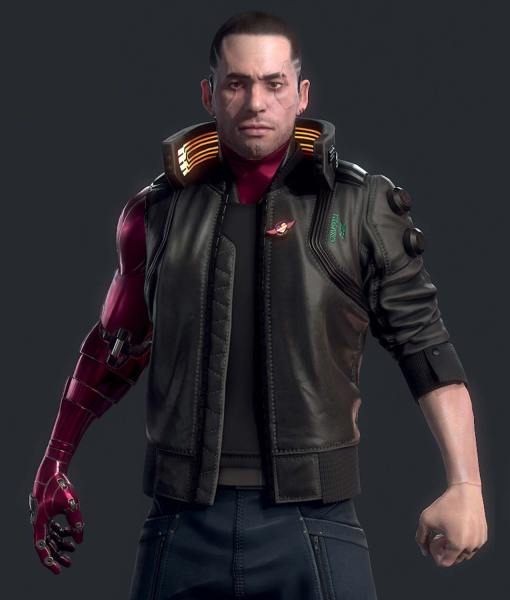 night-city-dreamer-cyberpunk-2077-jacket