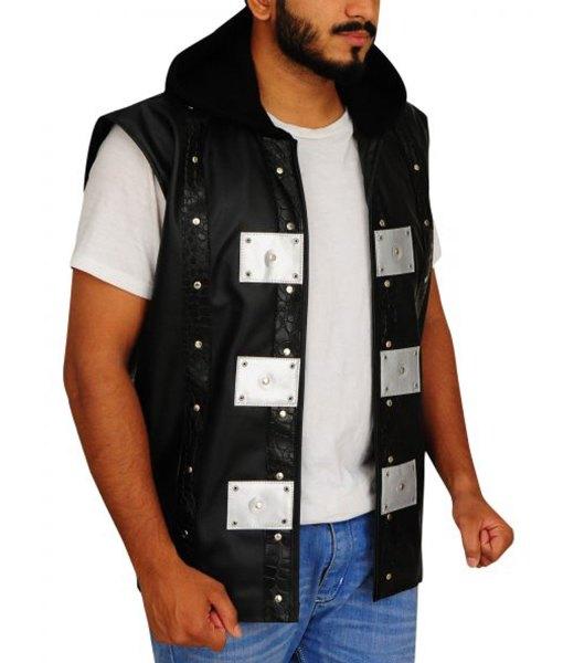 p1-aj-style-vest-with-hood