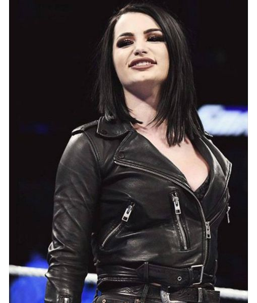 paige-leather-jacket