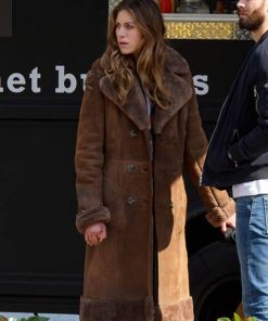 perry-mattfeld-in-the-dark-trench-coat