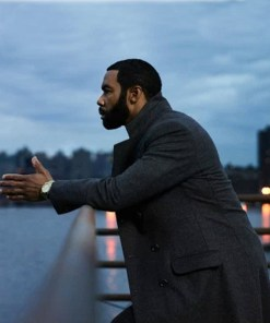 power-omari-hardwick-coat
