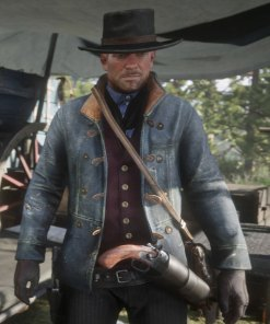 red-dead-redemption-2-pearson-scout-jacket