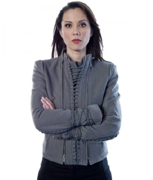 sonya-valentine-jacket