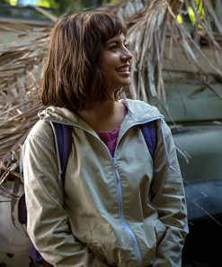 the-lost-city-of-gold-dora-jacket