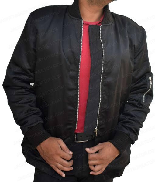 tommy-egan-bomber-jacket