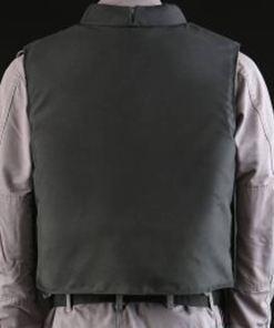 x-men-apocalypse-william-stryker-vest