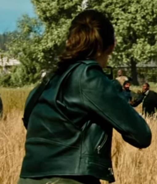 zombieland-double-tap-wichita-green-jacket
