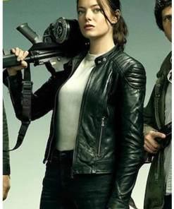 zombieland-double-tap-wichita-leather-jacket
