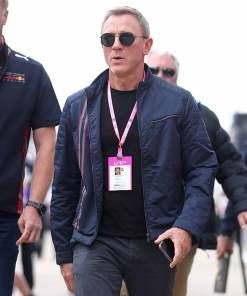 007-jacket