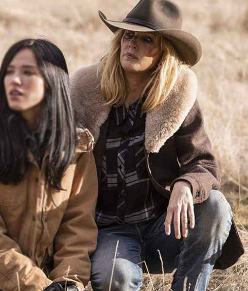 beth-dutton-yellowstone-jacket