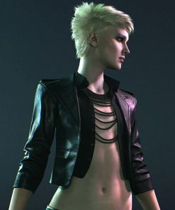 bloodlines-2-toreador-jacket