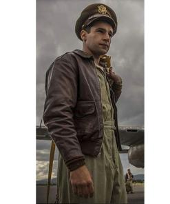 catch-22-yossarian-jacket